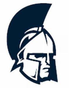 Spartan Head