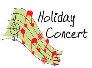 HolidayConcert_logo