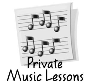 privatelessons