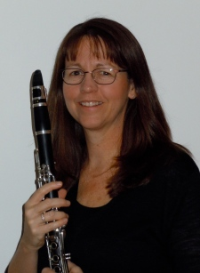 Donna Morse