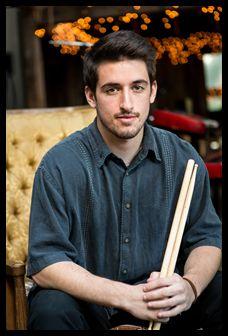 Matt Marzola