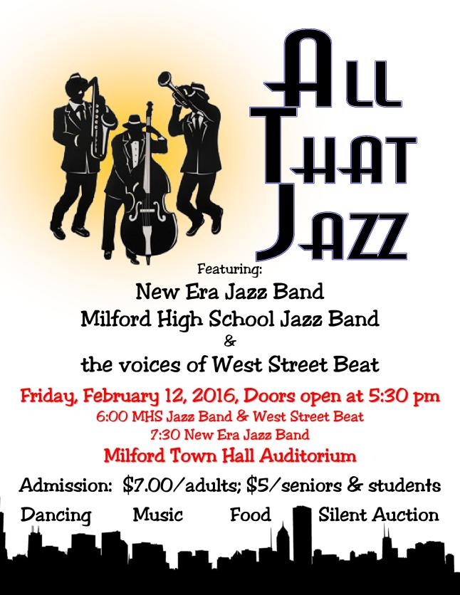 All That Jazz 1-page-001