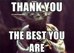 Thank you Yoda.jpg