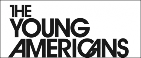 The_Young_Americans_Logo