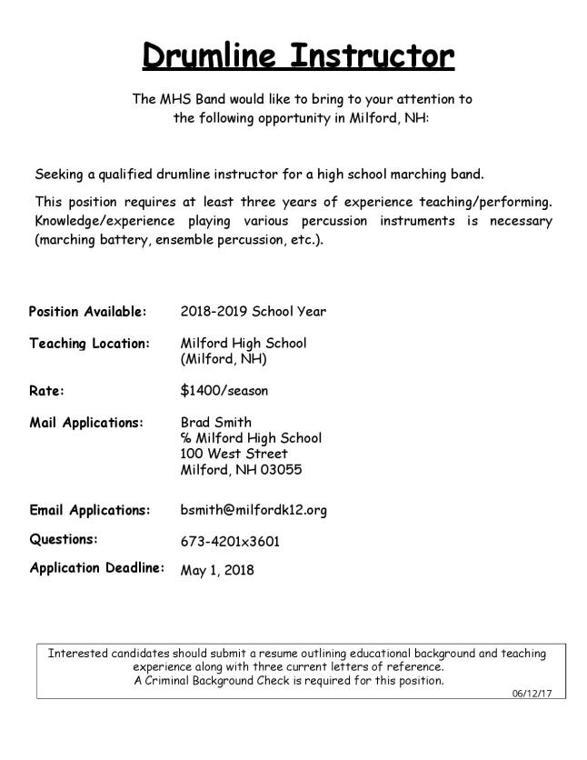 Drumline Job Posting Template.docx-page-001.jpg